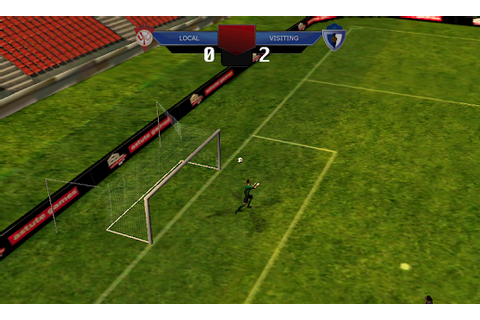 World Soccer Games 2014 Cup - Android Apps on Google Play