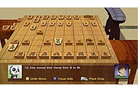 Shotest Shogi - Wikipedia