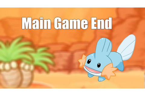 ULTRA LEAGUE COMPLETE | Magikarp Jump | Main Game complete ...