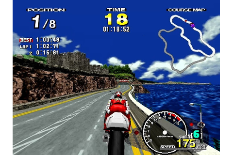 Download ManX TT Superbike Game For PC Full Version ...