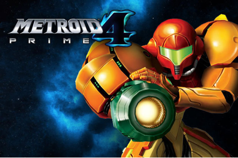 Metroid Prime 4 Nintendo Switch release date could be as ...