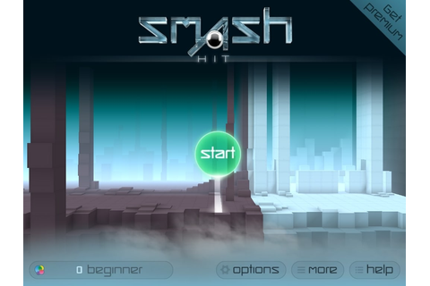 Smash Hit! for Android - Download