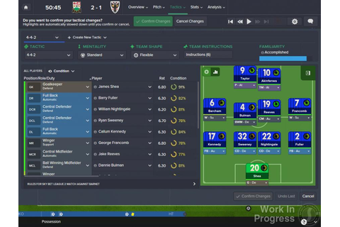 Football Manager 2016 kaufen, FM16 Game Key - MMOGA