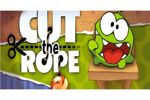 Download Cut The Rope Full Version Pc Game - Download Free ...