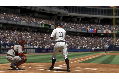 MLB The Show 19 Predictions: Top 10 Team Rankings Before ...