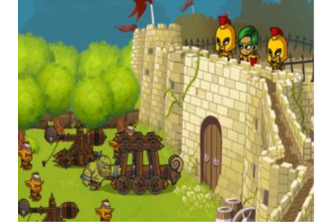 Son of a Witch Game Download Free For PC Full Version ...
