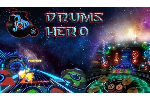 Drums Hero Free Download « IGGGAMES