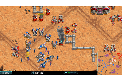 Game Warfare Incorporated APK for Windows Phone | Download ...