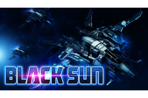 Black Sun trailer - Black Sun game Videos