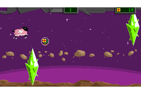 Download Space Sheep for PC