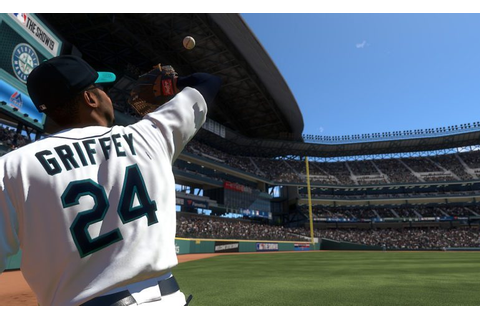 MLB The Show 19 Shows Off Newest Features Ahead of Release ...
