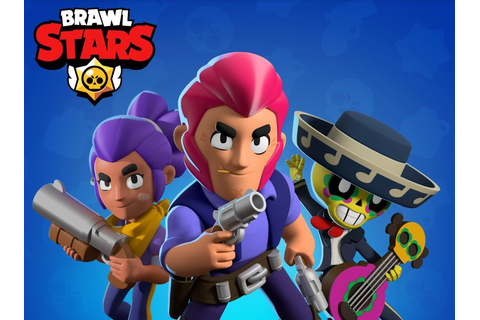 'Brawl Stars' Tips and Tricks Guide: Farm Trophies, Earn ...