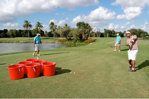 21 Ideas for Golf Events | Golf events, Golf party, Golf ...