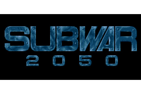 Subwar 2050 « Game Details « /ph « SteamPrices.com