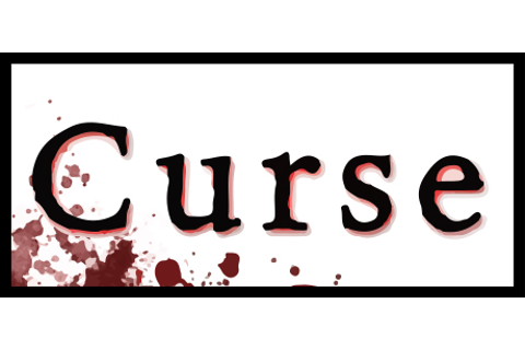 CURSE on Steam
