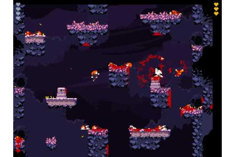 Samurai Gunn Download Free Full Game | Speed-New