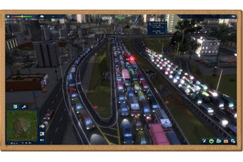 Cities in Motion 2 Free Download Full Version PC