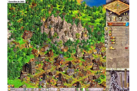 Anno 1503 Download Free Full Game | Speed-New