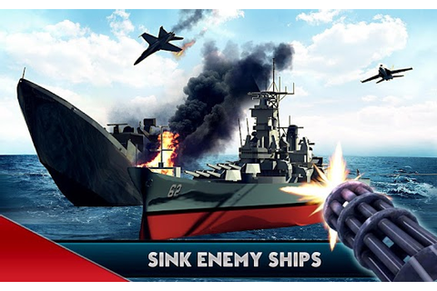 NAVY SURGICAL STRIKE WAR APK 1.1.2 - Free Action Games for ...