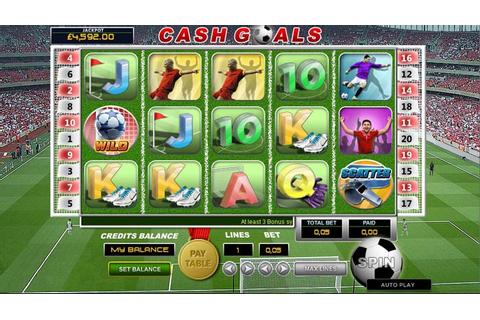 Games Gamblers Play Download - climaxowingto