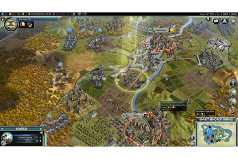 Buy Civlization 5 Gods and Kings, Civ V Gods & Kings