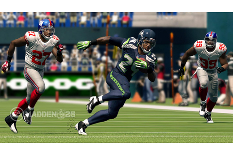 MADDEN NFL 25 free download pc game full version | free ...