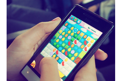 Mobile Games Retention Strategies with Push Notifications ...