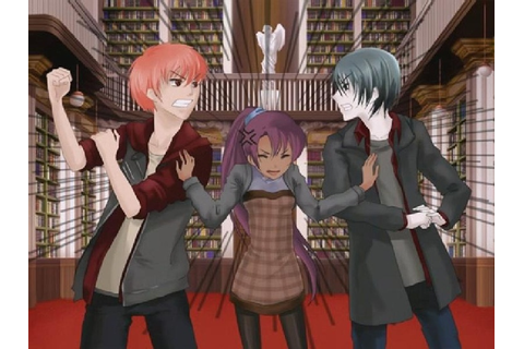 19 best ideas about Otome Games (PC) on Pinterest | Shops ...