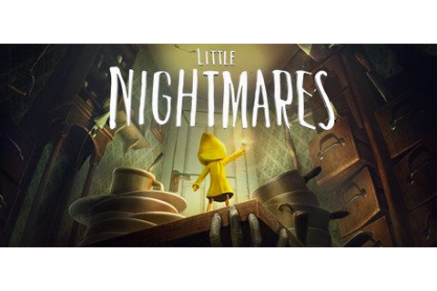 Game Review: Little Nightmares (Xbox One) - Games ...