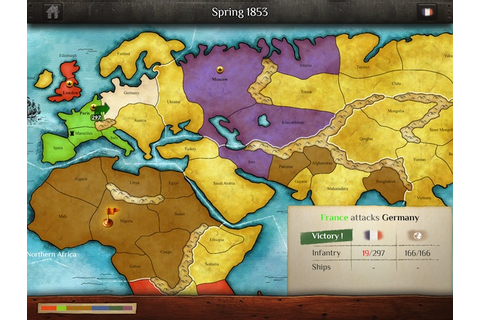 Empires II makes it possible for beginners to enjoy world ...
