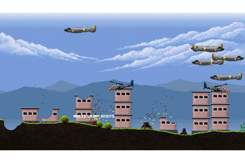 Game Air Attack (Ad) APK for Windows Phone | Android games ...