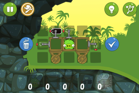 www.techsspots.blogspot.in: BAD PIGGIES GAME FOR PC FULL ...