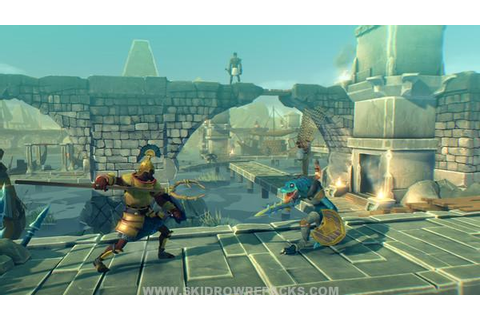 Pharaonic Full Version