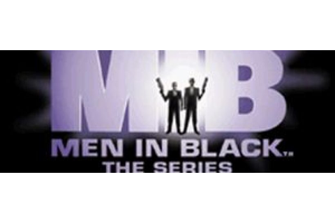 Men in Black The Series GBA Rom - Download Game PS1 PSP ...