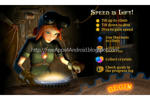 March 2011 apk download Free Apps 4 Android