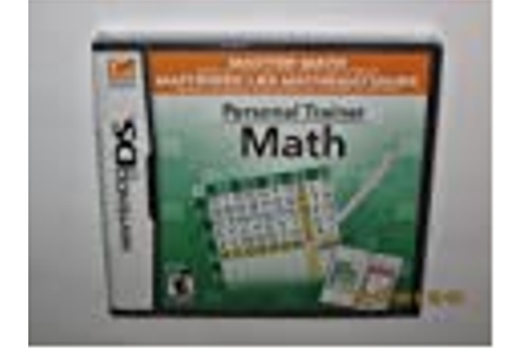 Amazon.com: Spelling Challenges and More - Nintendo DS ...