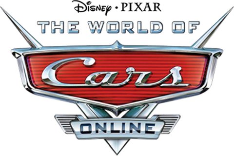 The World of Cars Online - Wikipedia