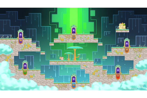 Dreamals: Dream Quest - Game - Nintendo World Report