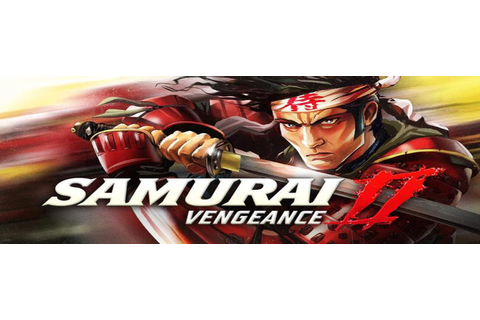 Samurai II: Vengeance from Madfinger Games now free on ...