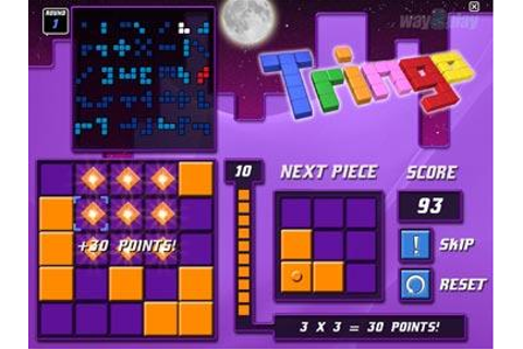 Download Tringo Game Full Version Tringo Download by Way2play