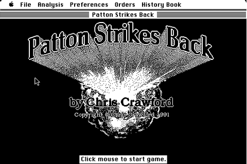Download Patton Strikes Back: The Battle of the Bulge - My ...