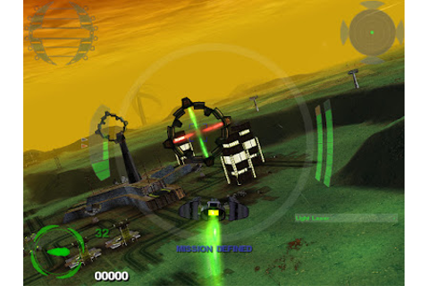 Incoming Forces - Full Version Game Download - PcGameFreeTop