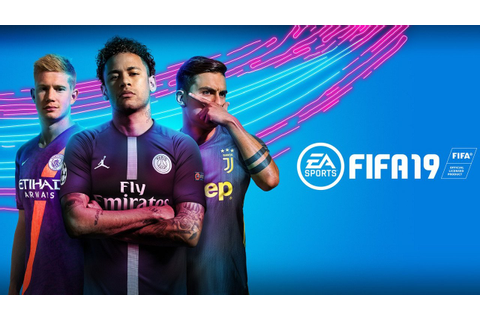 Twitch Prime users can get exclusive drops in FIFA Team ...
