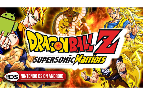 8 Best Dragon Ball Z Fighting Games on Xbox One / PS4 ...