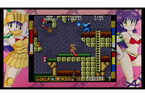 SNK 40th Anniversary Collection - Limited Edition - PS4 ...