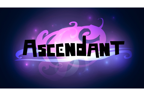 Ascendant Full HD Wallpaper and Background | 1920x1080 ...