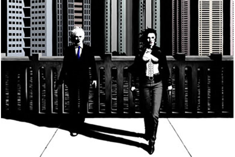 The 25th Ward: The Silver Case Gets Release Date on ...