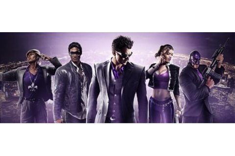 Lights! Camera! Action! achievement in Saints Row: The Third