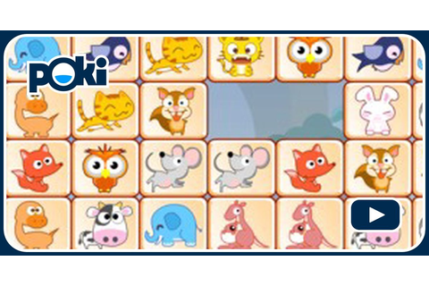 Dream Pet Link 2 Game - Puzzle Games - GamesFreak
