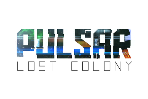 PULSAR: Lost Colony by Leafy Games —Kickstarter